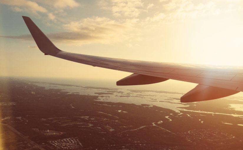 Turystyka w własnym kraju nieustająco olśniewają wspaniałymi ofertami last minute