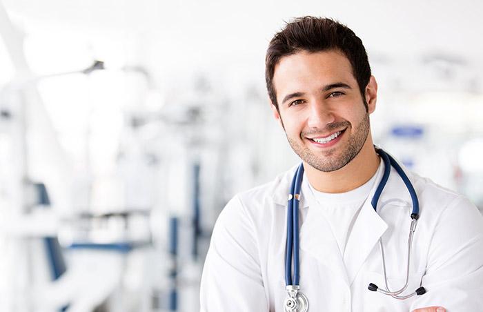 Leczenie osteopatią to leczenie niekonwencjonalna ,które w mgnieniu oka się rozwija i wspomaga z problemami zdrowotnymi w odziałe w Krakowie.