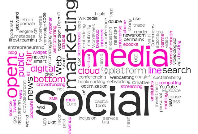 e-Marketing w Internecie przegoń konkurencję.