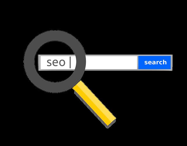 Profesjonalista w dziedzinie pozycjonowania sporządzi pasującametode do twojego biznesu w wyszukiwarce.